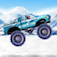 Extreme Truck Rally Free app icon