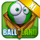Balliland XL App Icon