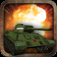 Armored Combat: Tank Warfare Online iOS Icon