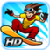 IStunt 2 HD App Icon