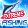 Extreme Fishing App Icon