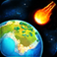Puzzle Planets app icon