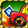 Driver Mini: Parking Master iOS Icon