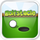 Golfstacle! Minigolf app icon