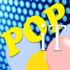 Pop iT (Balloons) app icon