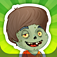 My Pet Zombie App Icon