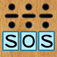 Ace Morse Code Trainer for iPhone iOS Icon