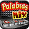 Palabras Mix app icon