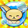 Bubble Juggle app icon