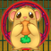 Feed The Hamster app icon