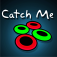 Catch Me app icon