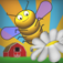 Bees App Icon