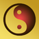 Zen Logic App Icon