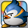 Air Penguin App Icon