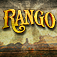 Rango The Game App Icon