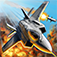 MetalStorm: Wingman App Icon