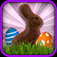 Easter Basket Maker app icon