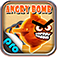 Angry Bomb Pro app icon