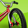Touchgrind BMX App Icon