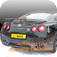 Racing Live Property Calculator app icon