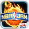 NBA JAM by EA SPORTS for iPad app icon