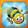Bee Farm app icon