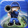 Great Little War Game HD App Icon