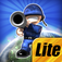 Great Little War Game HD Lite app icon