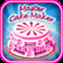 Cake Up App Icon
