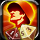 World Conqueror 1945 app icon