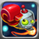 RoboJump app icon