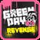 Green Day Revenge App Icon