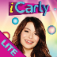 ICarly: iSock it to 'em Lite app icon