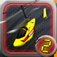 RC Heli 2 App Icon