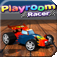 Playroom Racer App Icon