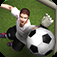 Penalty Soccer 2011 App Icon