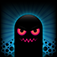 Closet Monsters App Icon