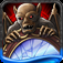Haunted Manor: Lord of Mirrors (Full) App Icon