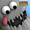 Tasty Planet Lite app icon
