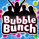Bubble Bunch App Icon