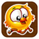 Hungry Chicks App Icon