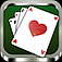 The Klondike Solitaire App Icon