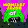 Monster Dodge App Icon