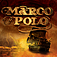 Marco Polo – A fantastic journey iOS Icon