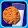 Cookie Maker 2 app icon