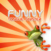 Funny Tongue Twisters. app icon