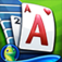 Fairway Solitaire HD by Big Fish App Icon