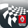 Renault Trucks Racing app icon