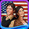 Antique Road Trip: USA (Full) app icon