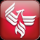 University of Phoenix Mobile iOS icon
